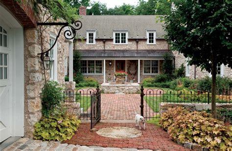 cobblestone tree farm pa reviving a farmhouse house house