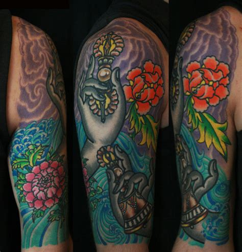 tattoo prices hastings chameleon tattoo body piercing