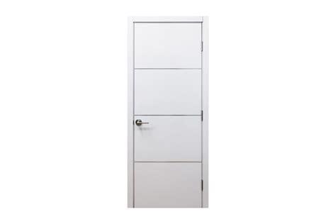 Gloss Interior Doors by Hg008 Interior Door White Gloss Interior Doors