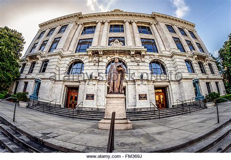 Louisiana Supreme Court Search Louisiana Supreme Court Stock Photos Louisiana Supreme Court Stock Images Alamy