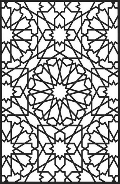 coloring book for adults stress relieving stained glass geometric design colouring pictures stained glass