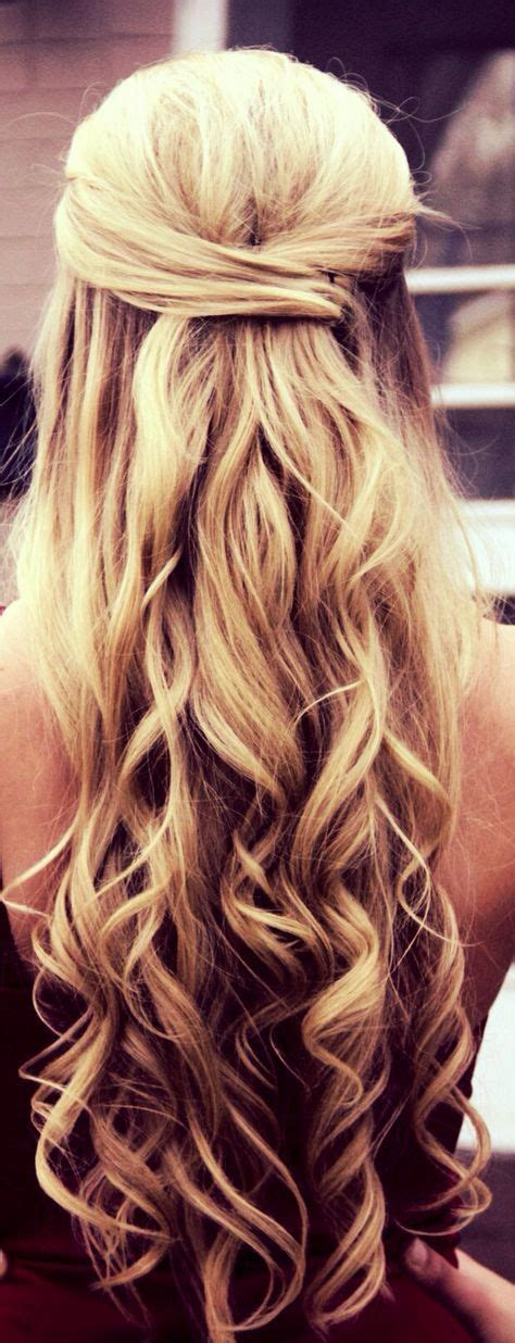 pageant style curling long hair 60 prom hairstyles for long hair pageant planet