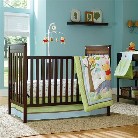 inspirational modern crib bedding  lovely color