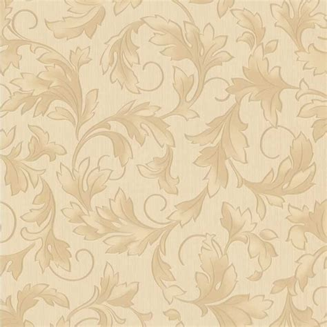 wallpaper gold and beige charmed cream gold beige wallpaper graham brown charmed