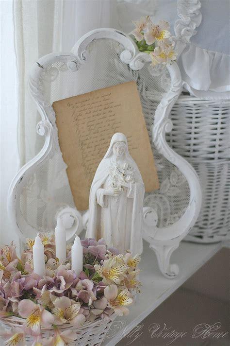 New Home Design Ideas Kerala best 25 home altar ideas on pinterest altar home altar