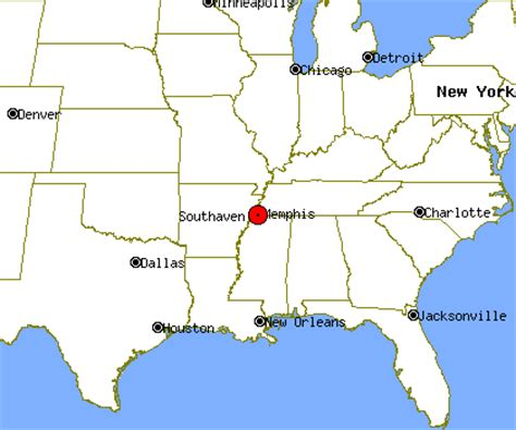 southaven profile southaven ms population crime map