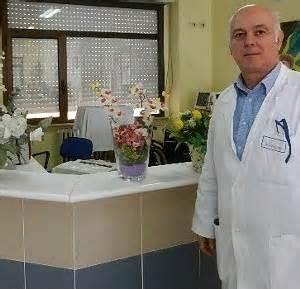 fisiatra pavia silvano camerada confermato direttore dell unit 224 recupero