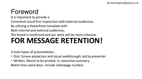 powerpoint templates yahoo answers powerpoint templates yahoo answers image collections
