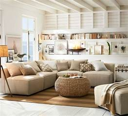 Pottery Barn Living Room Decorating Ideas Pottery Barn Promo Code