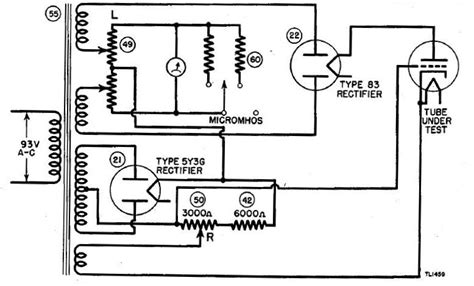 honda wave 100 r wiring diagram honda just another