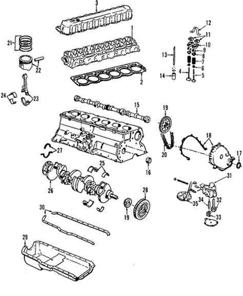 Jeep Grand 2001 Parts Engine For 2001 Jeep Grand Mopar Parts
