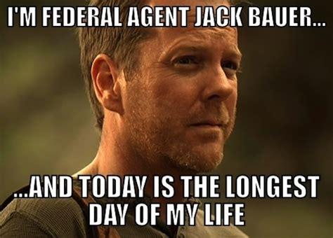 Jack Bauer Meme - jack finney quotes quotesgram