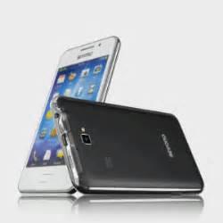 wallpaper handphone layar sentuh gudang informasi beyond b880 hp lokal layar 4 inci harga