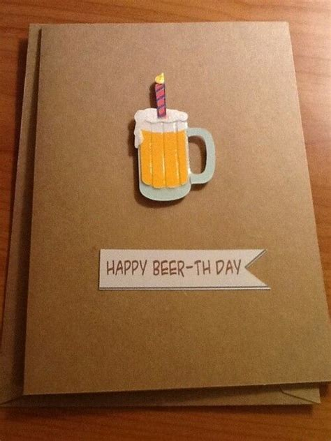 World Of Beer Gift Card - 17 best ideas about men birthday presents on pinterest retirement gifts for men guy