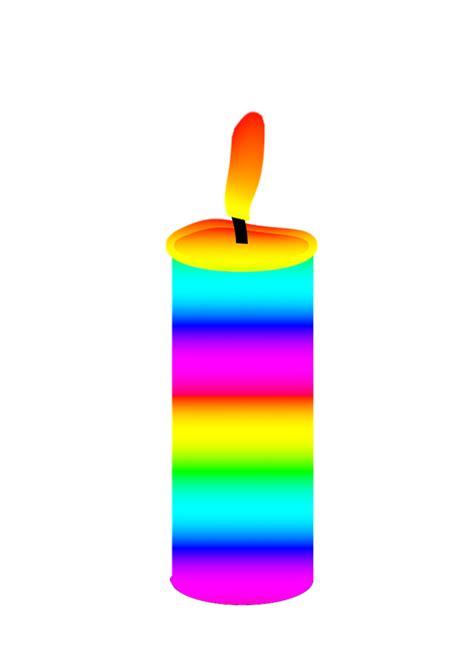 kerzenhalter kindergeburtstag bougie d anniversaire la cire 183 image gratuite sur pixabay