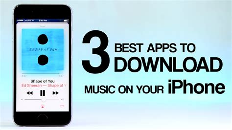 best apps for iphone 5s best free photo apps for iphone 5s galleryimage co