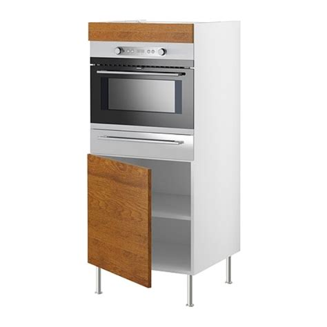 Oven Cabinet Design design and assmbly of cabinet for built in oven kitchen