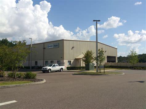 Gainesville Plumbing by Gainesville Plumbing Supplies Wholesaler Distributor In Gainesville Hughes Supply