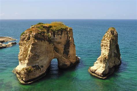 Lebanon Beirut Beirut I