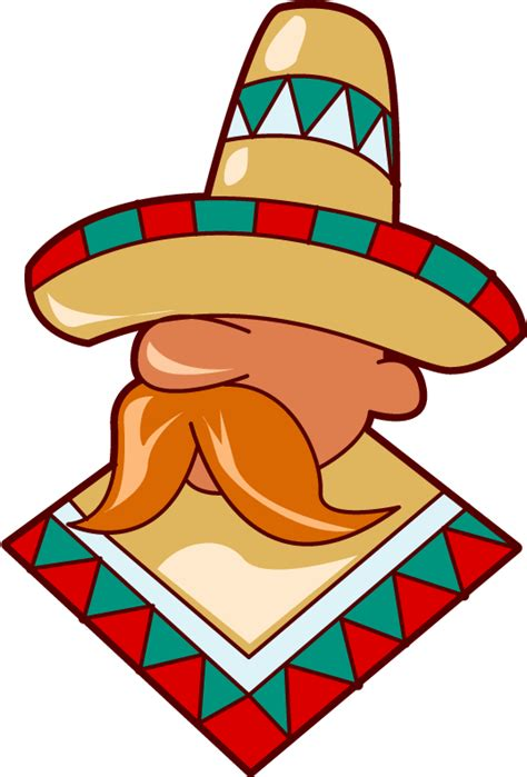 Mexico Clipart mexico clip free clipart of mexican food