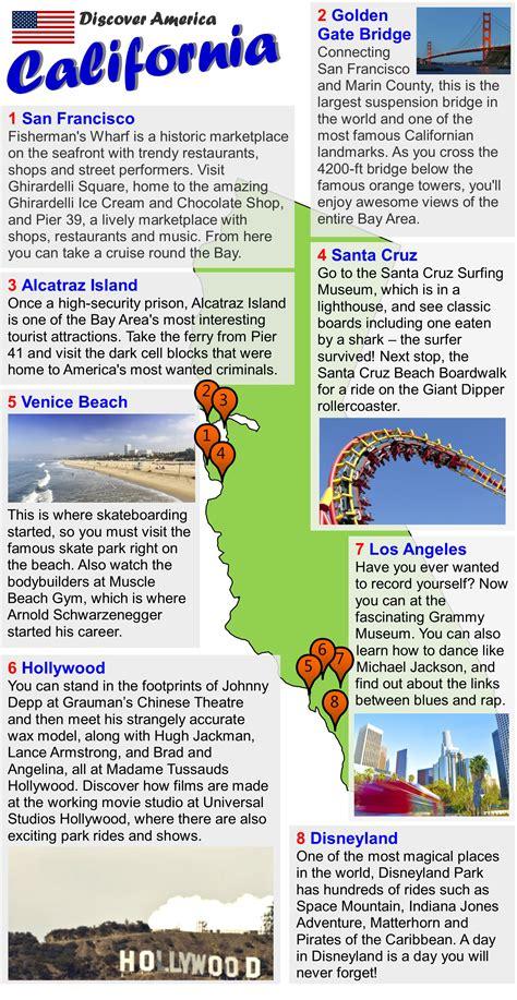 travel bureau travel guide learnenglish council