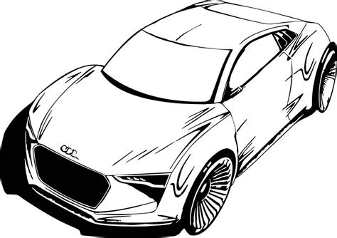 sports car coloring pages sports car coloring pages http coloringpagess