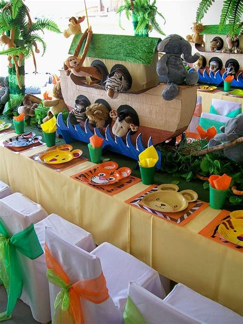 themes kiddie party 330 best images about vbs drama decoration costume ideas