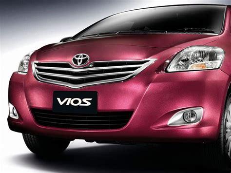 Toyota Vios Used Car Price Malaysia Umw Toyota Malaysia Vios Autos Post