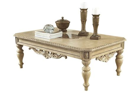 ortanique sofa table 34 best images about furniture collections for new
