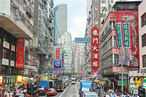 commercio hong kong iba snowden nsa revelations make mockery of hong kong