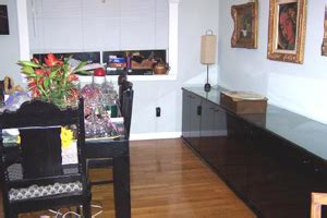 fireplace store gaithersburg maryland interior decorators get a decorator look with a room makeover interior design by