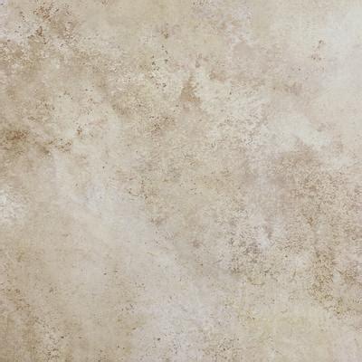 anatolia mantova walnut porcelain tile 18 inch x 18 inch home depot canada ottawa
