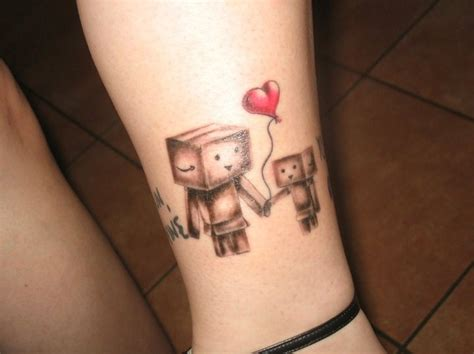 tattoo nightmares robot 96 best images about ink on pinterest negative space