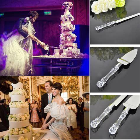 wedding knives wedding knives set