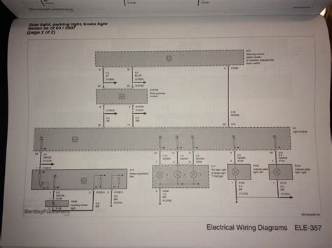 bmw e39 lcm wiring diagram wiring diagram with description