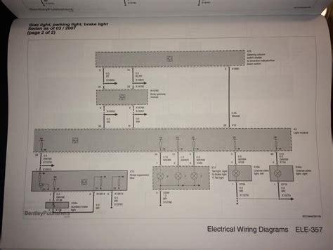 bmw e39 lcm wiring diagram wiring diagram with description