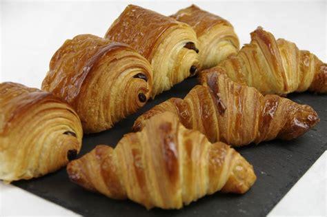 Supérieur Croissant Et Pain Au Chocolat Maison #2: Bruno_9109.jpg