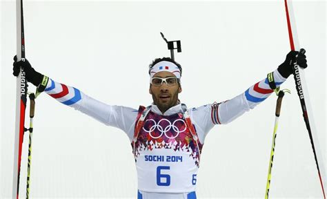 17 Best Images About On Martin O Malley - 17 best images about martin fourcade on
