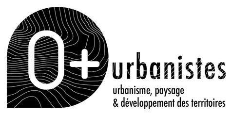 Cabinet D Urbanisme by Cabinet D Urbanisme