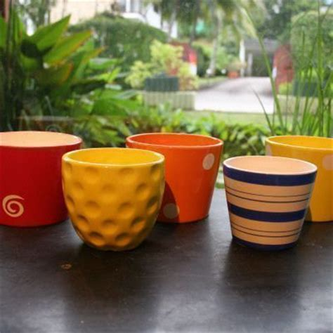 Ceramic Table Ls Singapore by Pot Talk 4 Shops To Visit When Buying Plant Pots