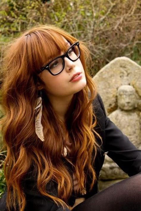 long haircuts with a back view redheads 2018 popular long hairstyles redheads