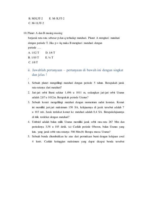Seri Fisika Dasar Mekanika Ed 5 buku fisika kelas xi