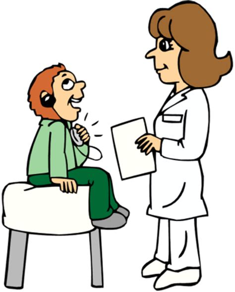 Pediatrician Clipart pediatrician clipart cliparts co