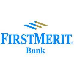 bank overdraft first merit bank overdraft fees class action settlement