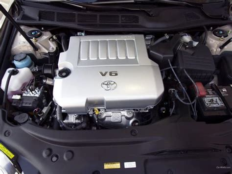 toyota avalon engine gallery moibibiki 3