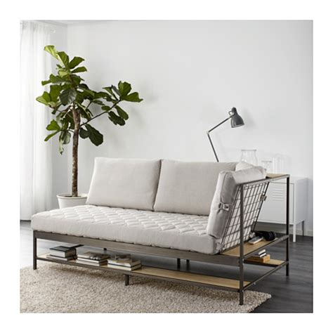 ikea couched ekebol sofa ikea