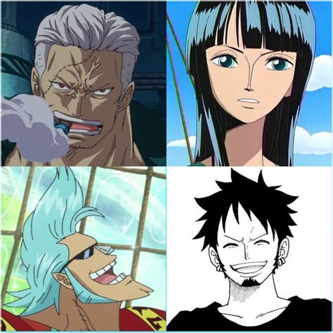 harstyle for one piece images discussion best and worst hairstyles in one piece page 9