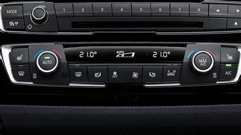 Bmw 1er Im Winter by Klimaanlage Im Auto Optimale Einstellung Im Winter Und Sommer