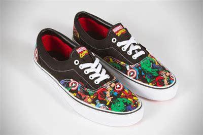 8 sepatu pria bagus dan keren yang lagi nge trend sekarang