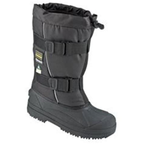 canadian tire mens winter boots altra s csa safety winter boots canadian tire